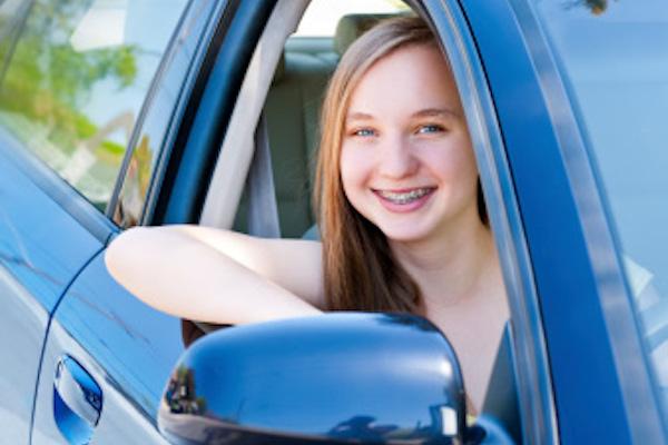 Tony Harding's Driving School - Hinckley's Best Driving School